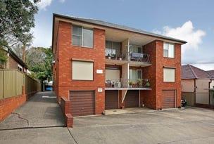 49 Dennis Street, Lakemba, NSW 2195