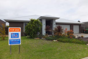 51 Flinns Rd, Bairnsdale, Vic 3875