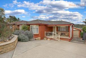 51 Barnetts Road, Winston Hills, NSW 2153