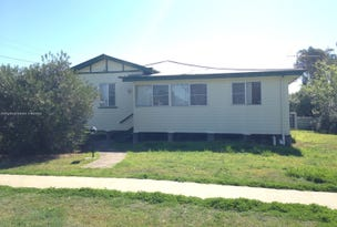 54 Orpen Street, Dalby, Qld 4405