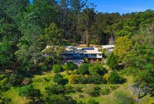 257 Ballengarra Bransdon Road, Telegraph Point, NSW 2441