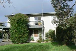 13 Pengilley Avenue, Apollo Bay, Vic 3233