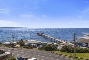 21/2-10 Ocean Road South, Lorne, Vic 3232