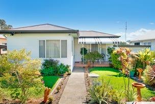 70 Cameron Street, West Kempsey, NSW 2440