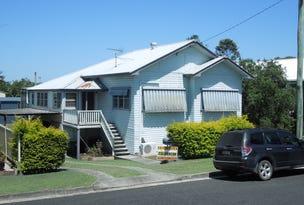 17  Woodburn Street, Woodburn, NSW 2472