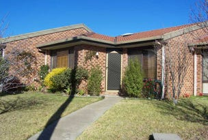 5/116 HENDERSON ROAD, Crestwood, NSW 2620