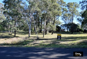 34 Washington Street, Tinonee, NSW 2430
