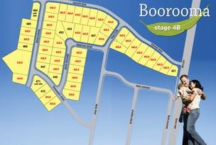 Boorooma Estate, Boorooma, NSW 2650