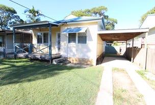 52 Dunalban Avenue, Woy Woy, NSW 2256