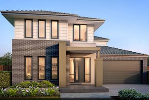 LOT 220 Ainsworth Crescent, Diggers Rest, Vic 3427