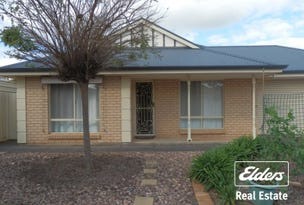 Unit 4/43 Chamberlain Road, Willaston, SA 5118