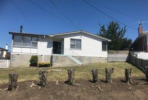 58 Carnegie Street, Claremont, Tas 7011