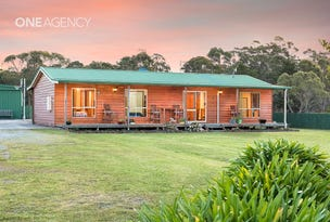 82 Yanns Road, Rocky Cape, Tas 7321