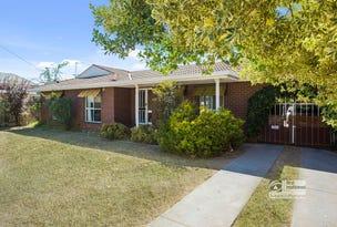 574 Napier Street, White Hills, Vic 3550
