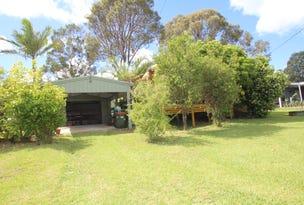 18 Tallawalla Road, Coomba Park, NSW 2428