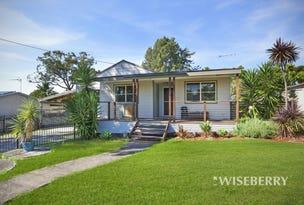 30 Jabbarup  Road, Wyee, NSW 2259
