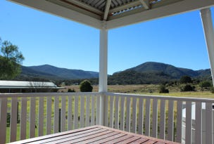 8 Miners Lane, Mount Colliery, Qld 4370