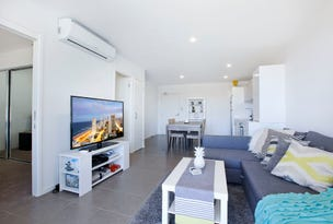 1211/6-8 Waterford Court, Bundall, Qld 4217