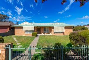 59 Wenhams Lane, Wangaratta, Vic 3677
