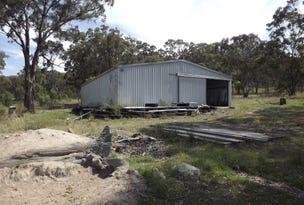2063 Wellingtonvale Road, Emmaville, NSW 2371