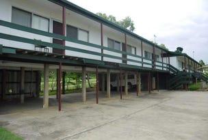 Unit 6/1 Sanderson Court, Collinsville, Qld 4804