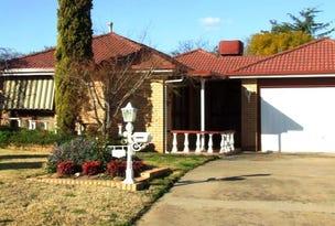 1 Atkins Place, Estella, NSW 2650
