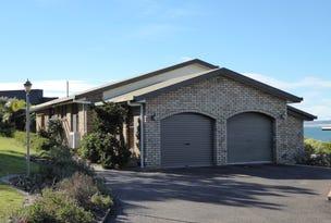 108 Richard Street, Bridport, Tas 7262