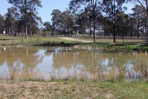 Lot 291 / 687 Hermitage Road, Pokolbin, NSW 2320