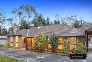 34 Symonds Street, Bittern, Vic 3918