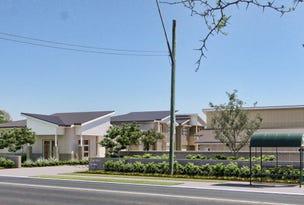 15/263a Camden Valley Way, Narellan, NSW 2567