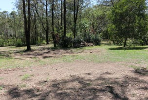 1B Homestead Heights, Hallidays Point, NSW 2430