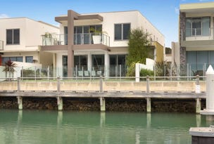 25 Clipper Quay, Safety Beach, Vic 3936