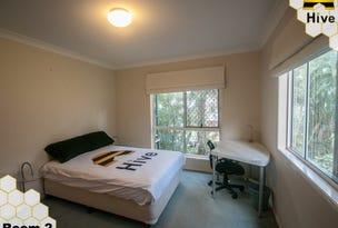 158a Jubilee Terrace, Bardon, Qld 4065
