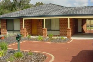 2/11 Elinor Bell Road, Australind, WA 6233