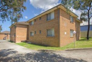 5/30 The Avenue, Corrimal, NSW 2518