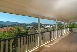21 Tandanus Court, Oxenford, Qld 4210