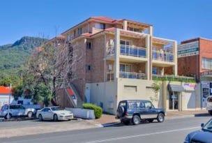 5/267 Princes Highway, Corrimal, NSW 2518