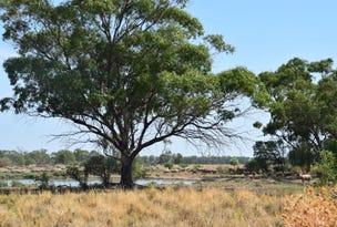 'Munna Munna', Coonamble, NSW 2829