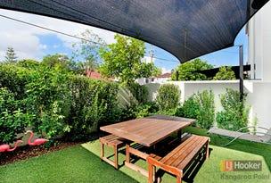 4/23 Potts Street, East Brisbane, Qld 4169
