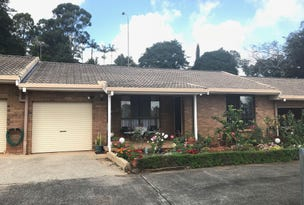 5/8 Dixon Place, Lismore Heights, NSW 2480