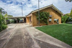 16 Chantilly Street, Narrandera, NSW 2700