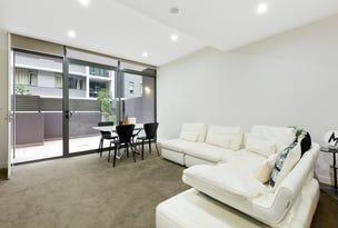 G04/8 Waterview Drive, Lane Cove, NSW 2066