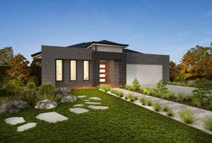 Lot 206 Tucker Street, Griffith, NSW 2680