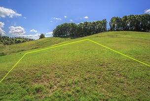 Lot 15 Killarney Park Plateau Drive, Wollongbar, NSW 2477
