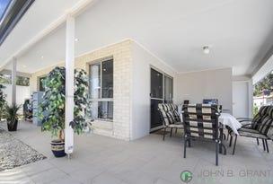 5 Amesbury Avenue, Sefton, NSW 2162