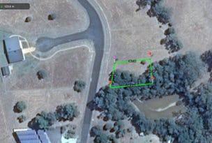 23 Clematis Drive, Halls Gap, Vic 3381