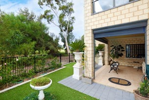 2/3 Carnoustie Court, West Lakes, SA 5021