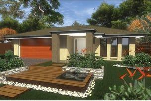 Lot 13 Kidman Court, Henrys Run Estate, Mildura, Vic 3500
