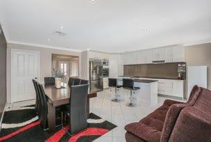 3 Ligar Street, Fairfield Heights, NSW 2165