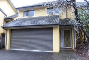 3/4 Tauss Place, Bruce, ACT 2617